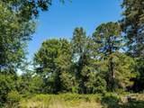 19043 County Road 4116 - Photo 13