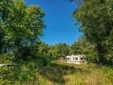 19043 County Road 4116 - Photo 3