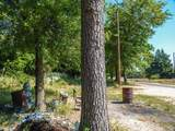 19043 County Road 4116 - Photo 4