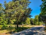 19043 County Road 4116 - Photo 5
