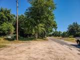 19043 County Road 4116 - Photo 8