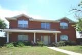 1404 Bethany Creek Boulevard - Photo 1