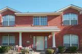 1404 Bethany Creek Boulevard - Photo 2