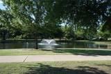 1404 Bethany Creek Boulevard - Photo 27