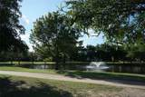 1404 Bethany Creek Boulevard - Photo 28