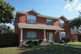 1404 Bethany Creek Boulevard - Photo 30