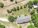 2900 Cattlebaron Drive - Photo 12