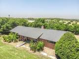 2900 Cattlebaron Drive - Photo 16