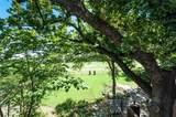 1702 Timber Ridge Circle - Photo 27