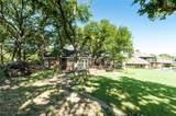 1702 Timber Ridge Circle - Photo 30