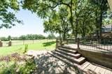1702 Timber Ridge Circle - Photo 36