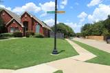 2901 Gambel Lane - Photo 4