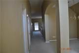 2901 Gambel Lane - Photo 6