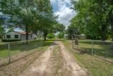2653 Vz County Road 3804 - Photo 3