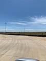 13 Wildbriar Drive - Photo 1