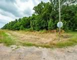 TBD1 Hwy 75 - Photo 23