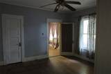 1828 County Road 701 - Photo 19