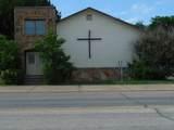 105 Connellee Avenue - Photo 1