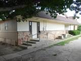 105 Connellee Avenue - Photo 14