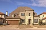3015 Dancourt Drive - Photo 1