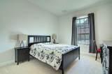 3015 Dancourt Drive - Photo 14