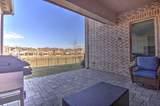 3015 Dancourt Drive - Photo 31