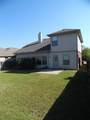 406 Stanley Falls Drive - Photo 35