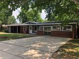6228 Windermere Place - Photo 1