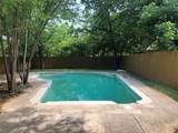 6228 Windermere Place - Photo 10