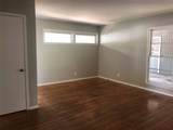 6228 Windermere Place - Photo 2