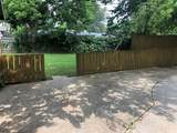 6228 Windermere Place - Photo 9