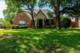 4402 Tree House Lane - Photo 2