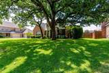 4402 Tree House Lane - Photo 3