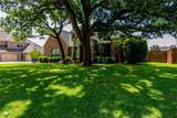 4402 Tree House Lane - Photo 4