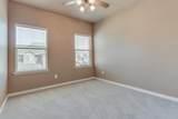 4289 Comanche Drive - Photo 23