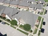 4289 Comanche Drive - Photo 26