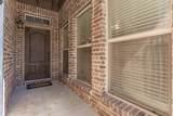 4289 Comanche Drive - Photo 3