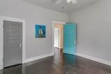 1203 7th Avenue - Photo 20