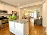 1306 Rancho Mirage Drive - Photo 16