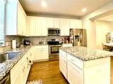 1306 Rancho Mirage Drive - Photo 17