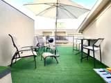 1306 Rancho Mirage Drive - Photo 29