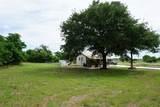 178 County Road 1876 - Photo 3