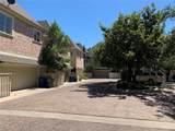 3819 Hawthorne Avenue - Photo 35
