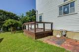 1220 Chestnut Street - Photo 22