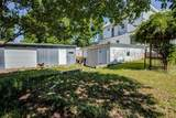 1220 Chestnut Street - Photo 24