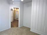 1015 Welch Street - Photo 6