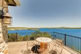1056 Bluff Creek Point - Photo 9