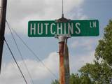 1320 Hutchins Lane - Photo 40