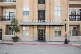 201 Lancaster Avenue - Photo 1