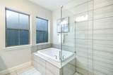 5374 Bowser Avenue - Photo 20